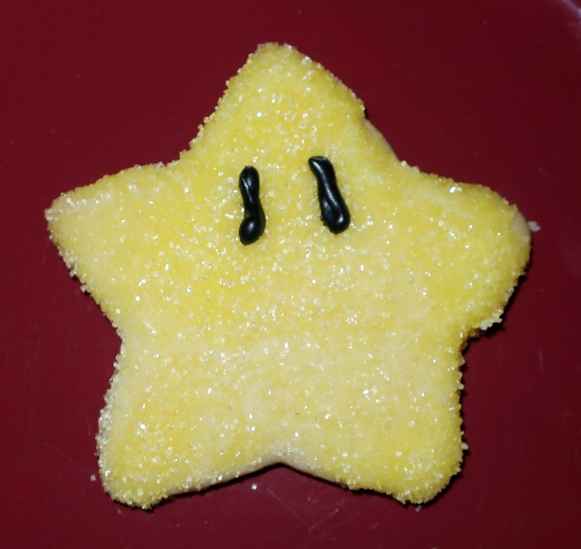 Power-Up-Star-Sugar-Cookie-2