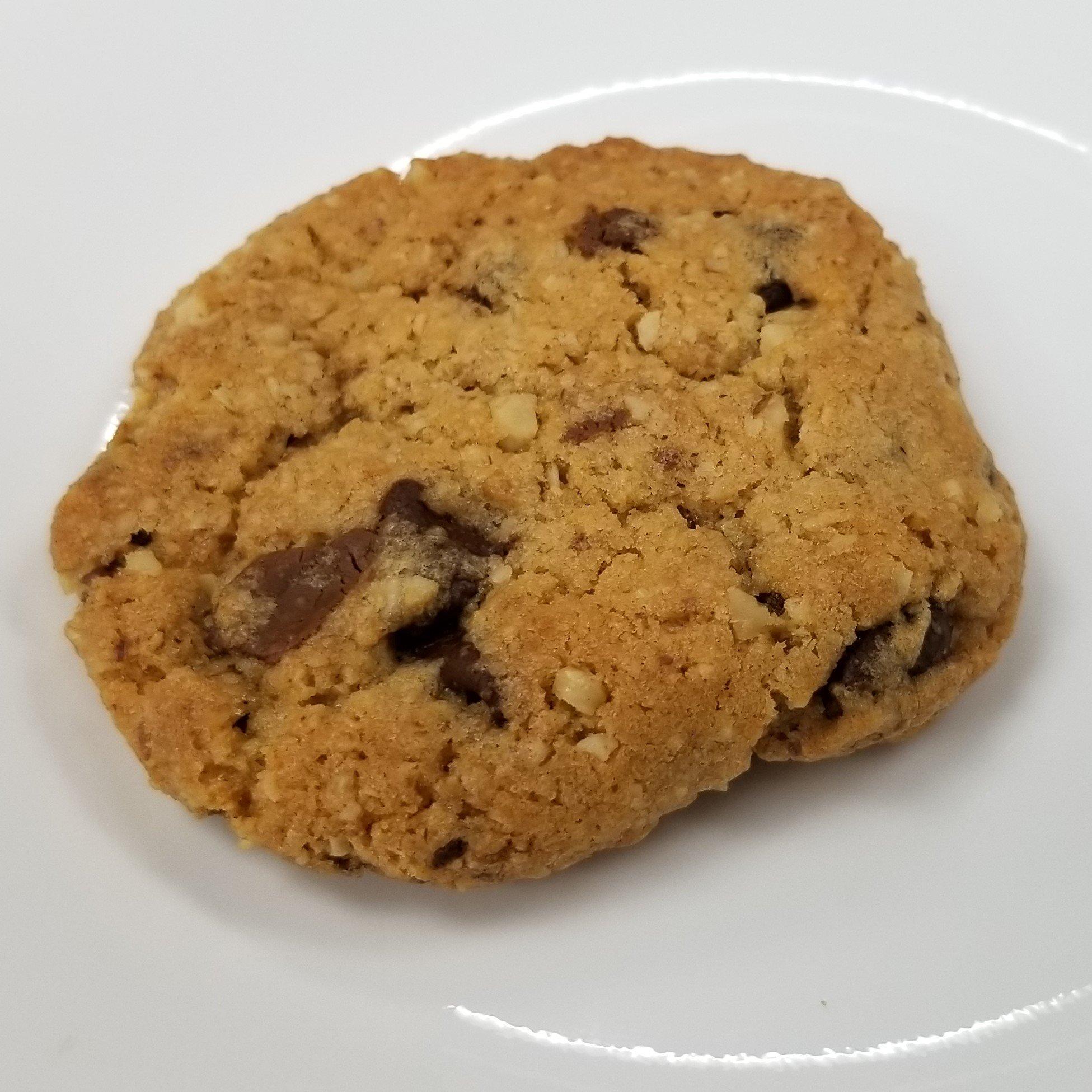 The-Rocks-Favorite-Chocolate-Chip-Cookies-2